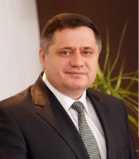 Валерий Владимирович Бойко