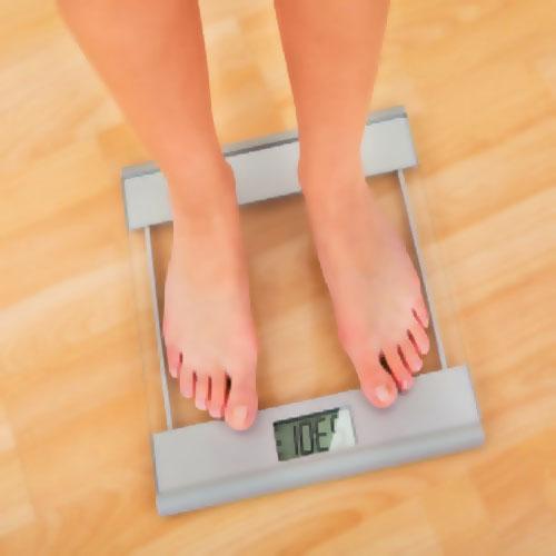 Избыточный вес, Олимпийский