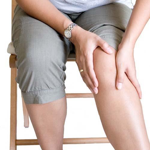 О чем свидетельствует боль в суставах, Олимпийский