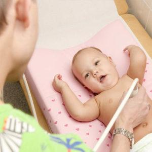 Показания к УЗИ брюшной полости, почек, мочевого пузыря у детей, Олимпийский