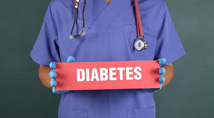 Диабет, инсулин, глюкагон. Можно ли избавиться от диабета? Как поможет реабилитация?
