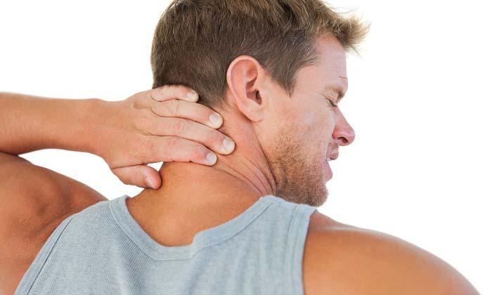 Боли в спине. Причины, симптомы