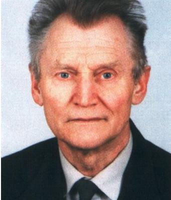Шальков Ю.Л.
