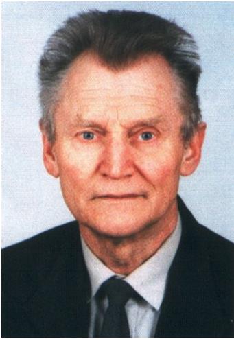 Уникальный ученый, хирург, профессор Юлий Леонидович Шальков