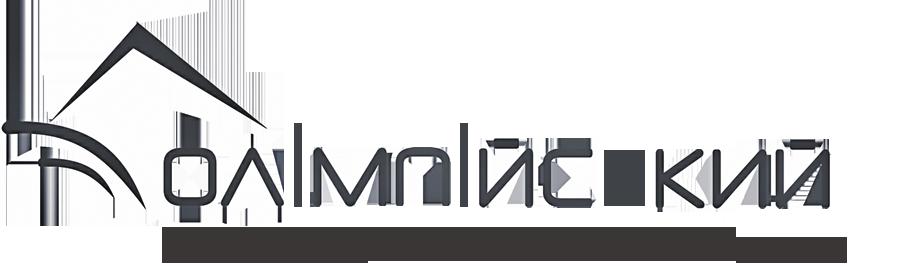 ЛДЦ Олімпійський