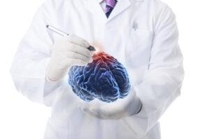 Врач-невропатолог. Что лечит?