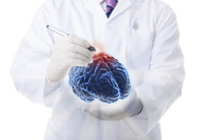 Лікар-невропатолог. Що лікує?